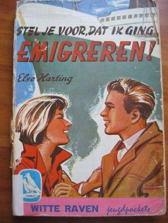 Stel-je-voor-dat-ik-ging-emigreren-Else-Harting-17348393