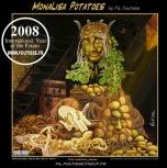 0092-fil-foutisse-mona-lisa-potatoes