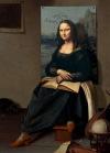 0316-daniel-lienhard-the-shoes-of-mona-lisa1