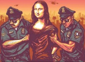 0351-munk-one-mona-arrested