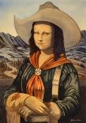 0399-dave-wilder-montana-lisa
