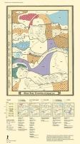 0501-valentina-d_efilippo-james-ball-mona-lisa-a-timeline-of-visual-art-1