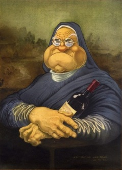 208-maester-soeur-marie-thc3a9rc3a8se-des-batignolles