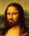 Bearded-Mona-101499