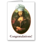 congratulations_with_mona_lisa_chef_greeting_cards-r638e97b915c2401d9f244b728e49958c_xvuat_8byvr_512