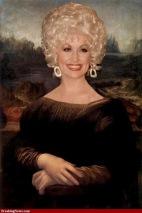Dolly-Parton-as-Mona-Lisa-81303