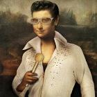Elvis-Presley-Impersonators-001