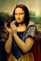 Funny-Mona-Lisa-Parodies-16