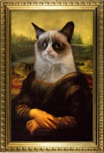 grumpy-cat-mona-lisa (1)