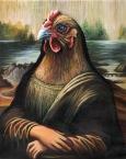 jacki-yorke-3-mona-lisa-chicken-a