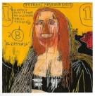 jean-michel-basquiat-mona-lisa-1983