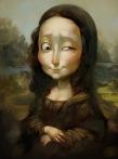 la-gioconda-by-nguye1bb85n-thanh-nhc3a0n