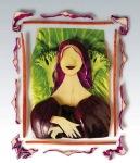 magimix-mona-lisa-small-83810-TomatedeAlmeria-arte-verduras (1)
