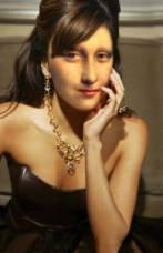 megamonalisa_mona-lisa-in-cocktail-dress