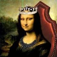 megamonalisa_queen-mona