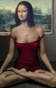 megamonalisa_yoga-lisa_2