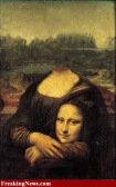 Mona-Lisa-15974