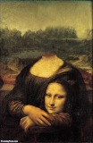 Mona-Lisa--15974