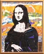 Mona-Lisa (2)