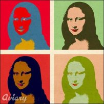 mona-lisa-by-andy-warhol-pop-art1