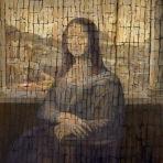 Mona Lisa email