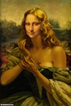 Mona-Lisa-Makeover--114656