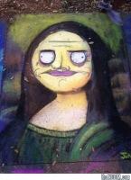 Mona-Lisa-Meme