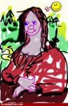 Mona-Lisa-Painted-by-a-Child_fs