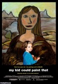 Mona-Lisa-Painted-by-Little-Girl--81649