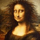 Mona-Lisa-Parodies-1