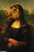 Mona-Lisa-Pig--56329