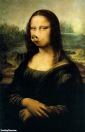 Mona-Lisa-with-a-Pig-Snout--36577