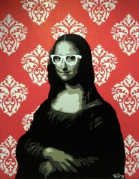mona_lisa__the_mysterious_by_twinsisart-d5yfsij