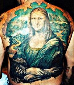 mona_lisa_back_tattoo