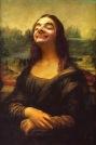 Mona_Lisa_Bean