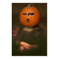 mona_lisa_pumpkin_poster-r93731ca37251492685ea85511921cd35_22qj_400