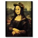 mona_lisa_put_on_a_happy_face_post_card-r474b6bb3768f4b1daad4eb8840ab463a_vgbaq_8byvr_512
