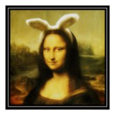 mona_lisa_the_easter_bunny_posters-rc1379b1c4ab8407888928bbc1d267967_w2q_8byvr_324