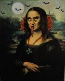 mona_lisa_vampire_by_thoughtsthunk-d5o4sgi