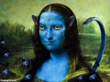 Pandora-Mona-Lisa-75846