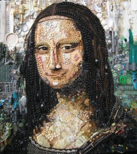 Plastic-art-by-Jane-Perkins-5-685x772