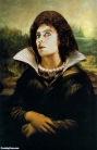 Transvestite-Mona-Lisa--85111
