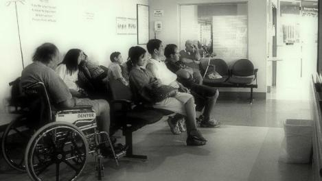 810046-hospital-waiting-room-002