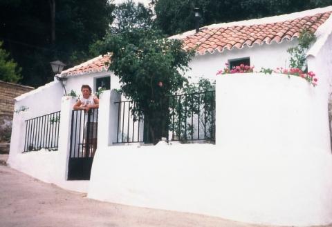 1996 sp mc