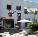 Cafe-Galeria Maria Lezon